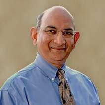 Rakesh Bhargava
