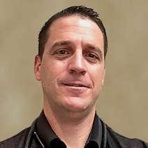 Michael Hartleib