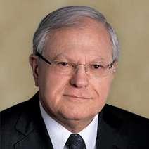 Dr. Robert Wald
